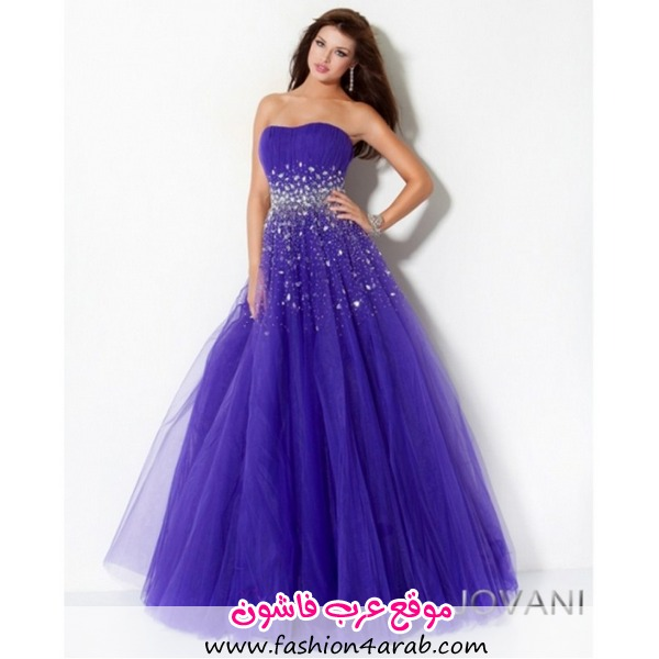 Jewel_Embellished_Unique_Prom_Dress,_Style_3075_01-1000x1000