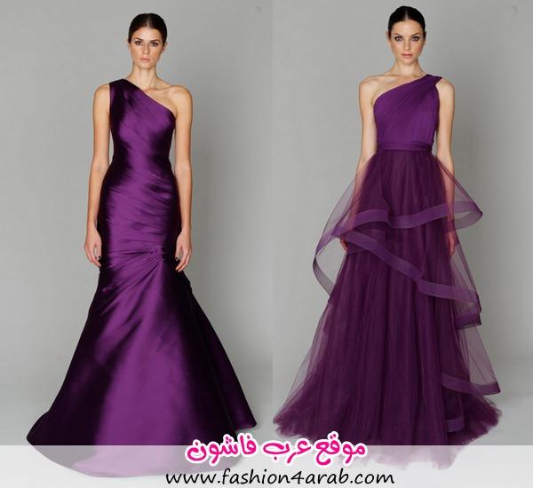 Monique-lhuillier-purple-evening-gowns-2011-fashion-trends-wedding