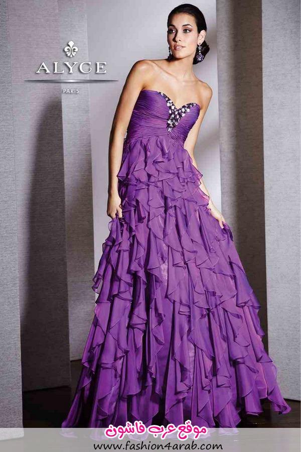 Prom-Dress-Alyce--5511