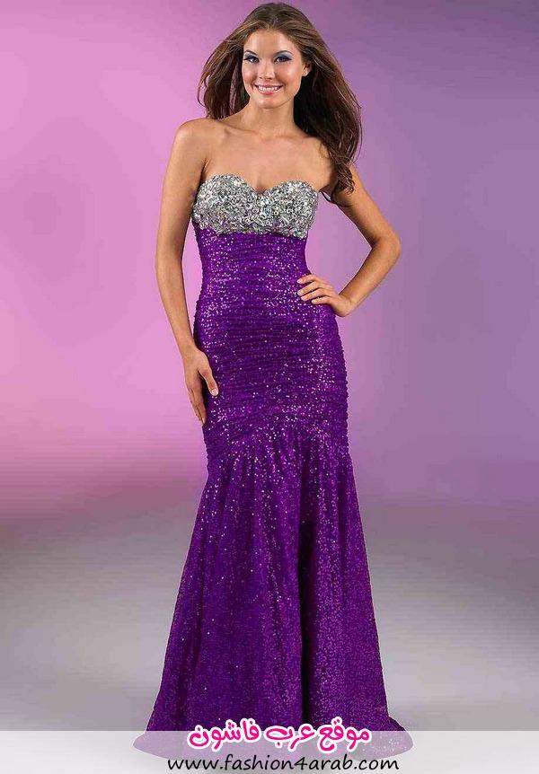 Prom-Dress-Splash-Dresses-JE147