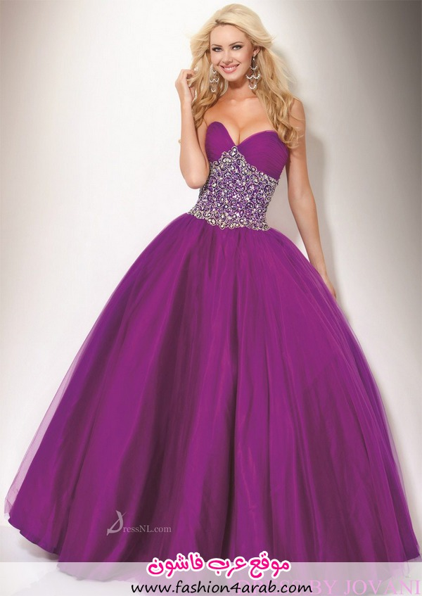 ball-gown-floor-length-sweetheart-dress-low-back-zipper-purple-jovani-prom-1167-embroidery-158
