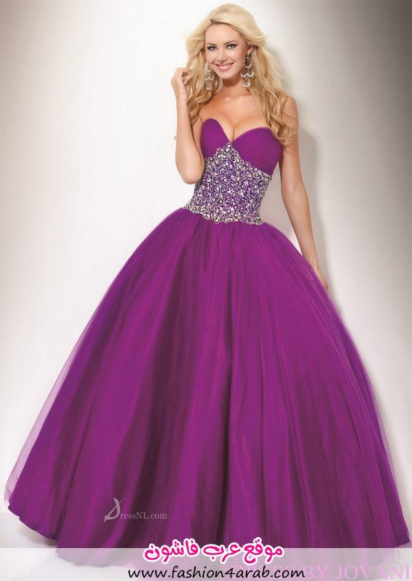 ball-gown-floor-length-sweetheart-dress-low-back-zipper-purple-jovani-prom-1167-embroidery-158