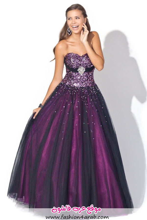 blush-prom-dresses-2012-040-1