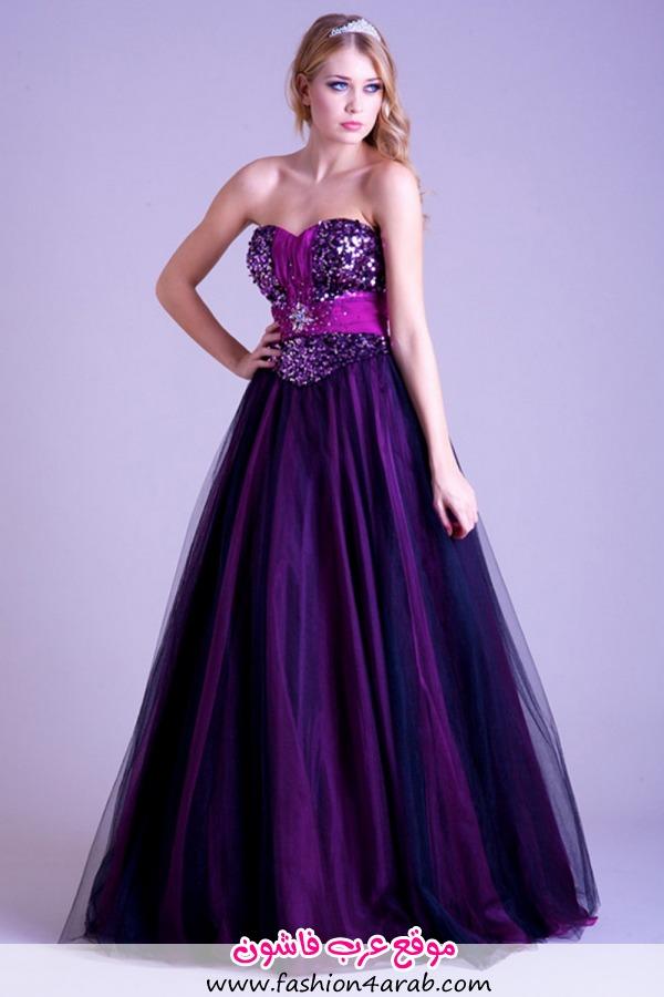 dressbest071321
