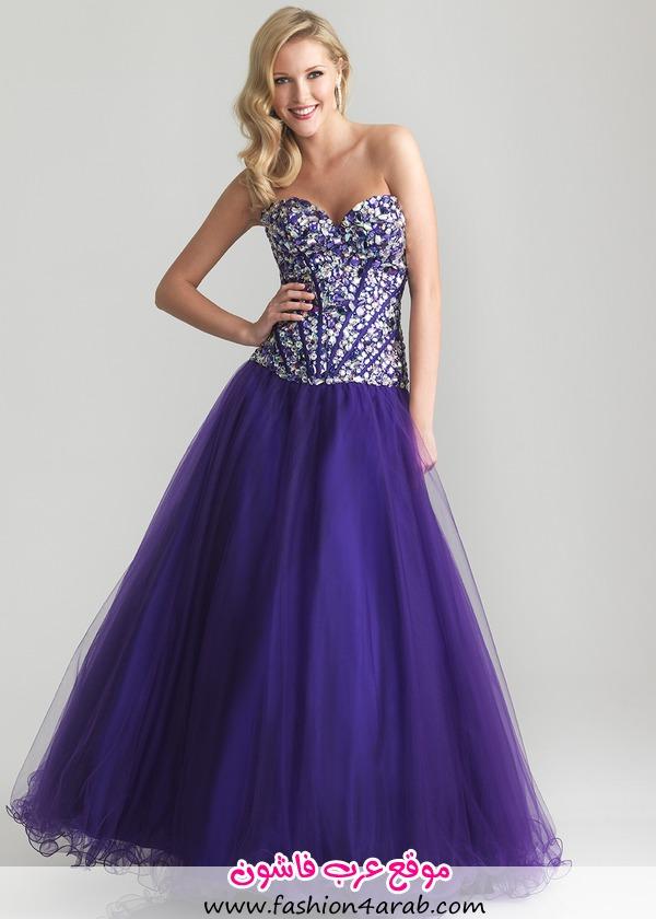 night-moves-6647-purple