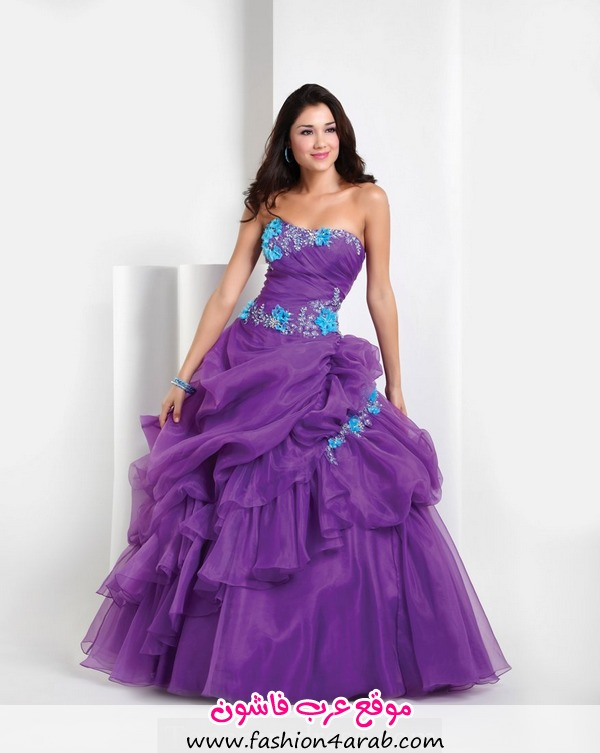 purple-ball-gown-strapless-bandage-floor-length-quinceanera-dresses-with-beading-and-appliques-and-ruffles