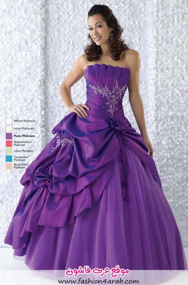 purple-ball-gown-strapless-bandage-floor-length-quinceanera-dresses-with-beading-and-flowers-and-ruffles-prom01380