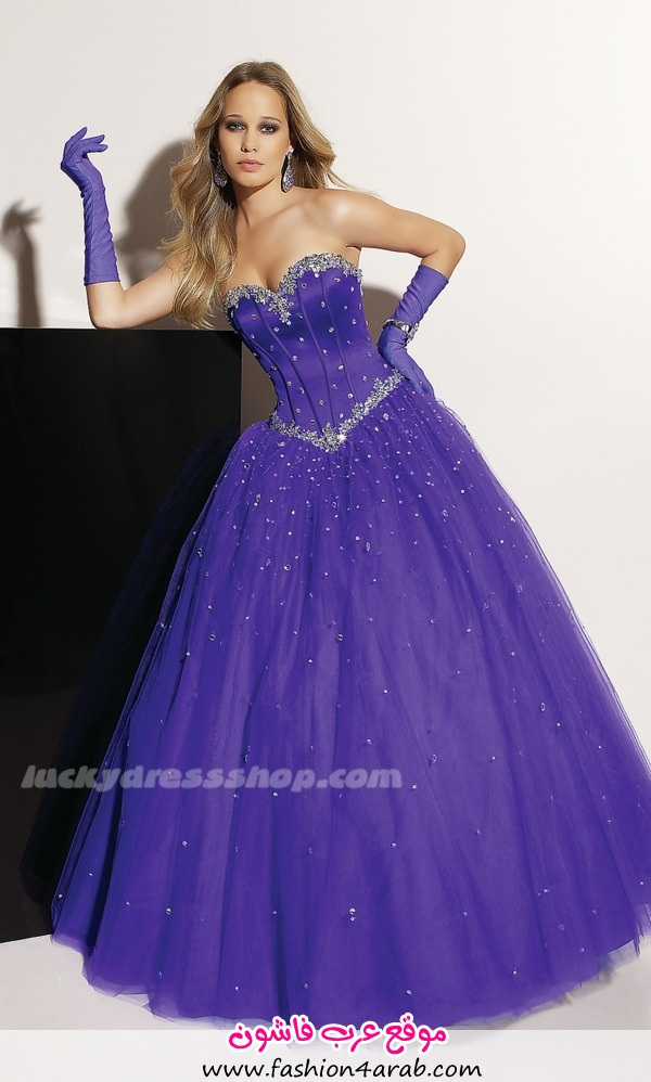 purple-ball-gown-strapless-long-floor-length-quinceanera-dresses-mf5ad6-1