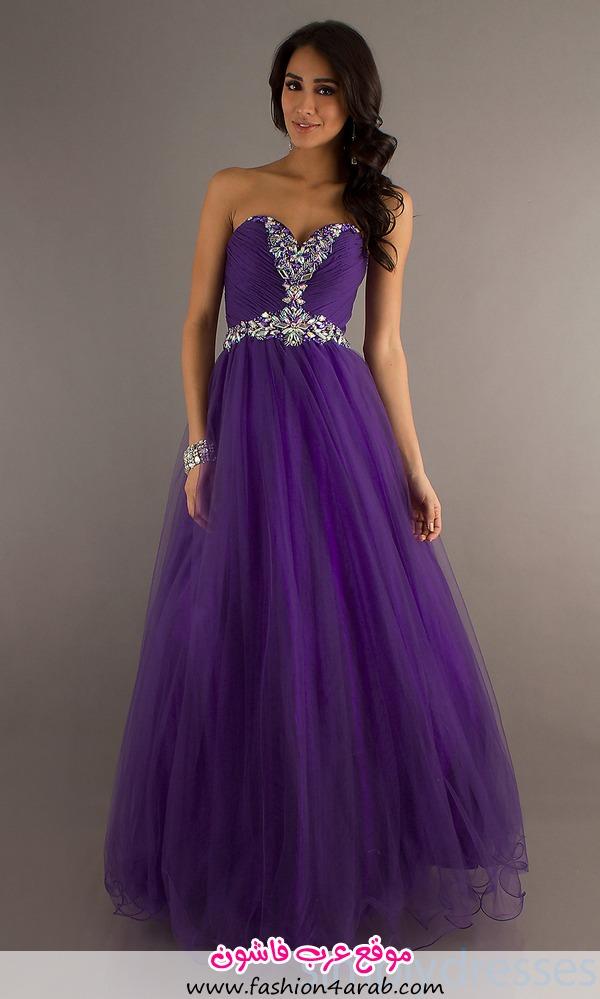 purple-dress-TE-2611-a