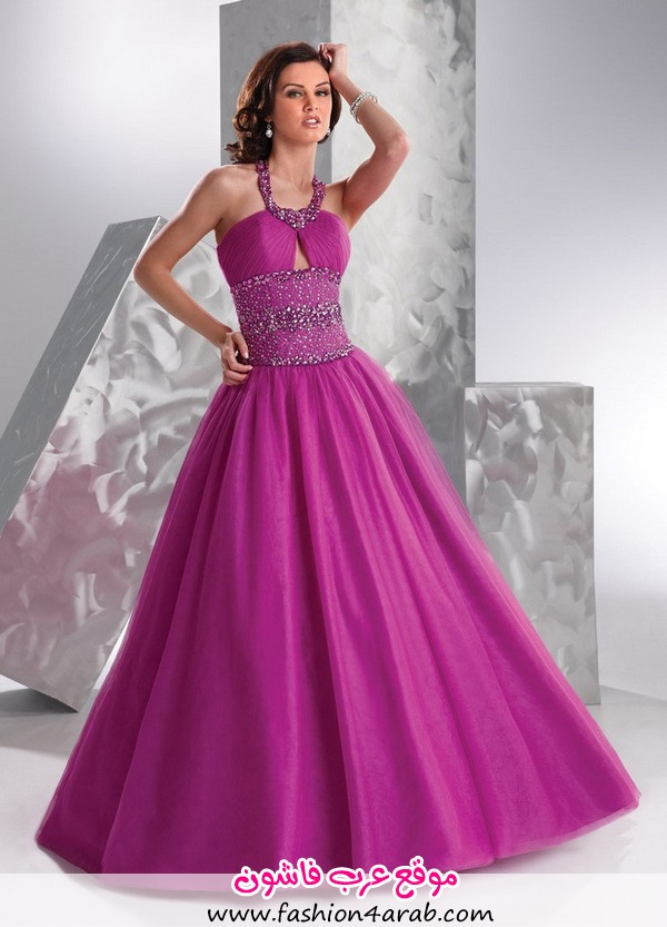 purple-dresses-for-weddings-wholesale-halter-purple-ball-gown-dressdiscontinued-maggie-14581
