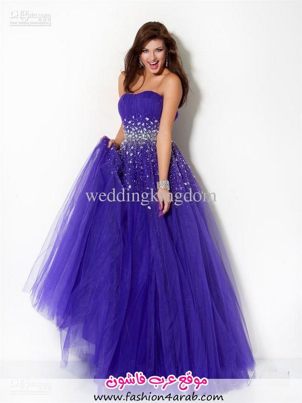 purple-jewel-burst-ball-gown-2012-long-prom