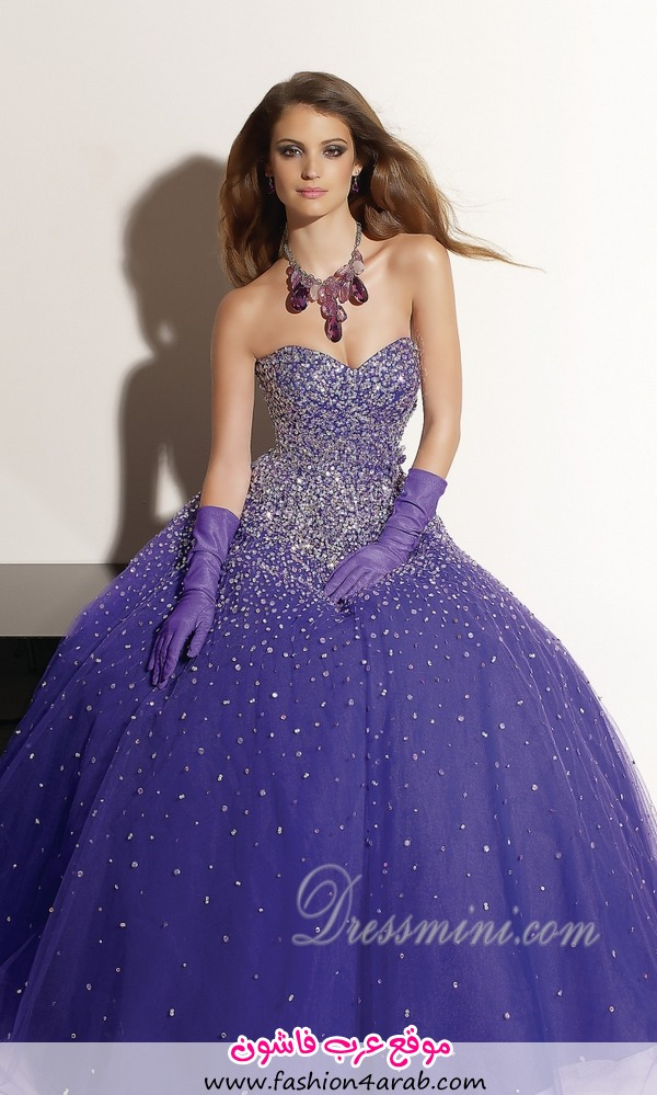 purple-sweetheart-tulle-lace-up-quinceanera-dress-qd2d8c