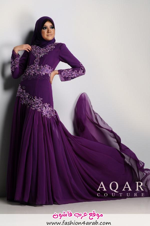 purple_wedding_dresses_picture_20131