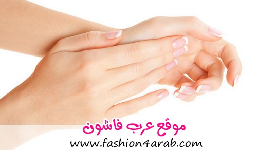 supplements-healthy-nails-588x343_article_new