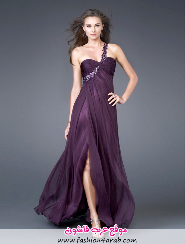 weekly-deal-prom-dress-2012-004-1