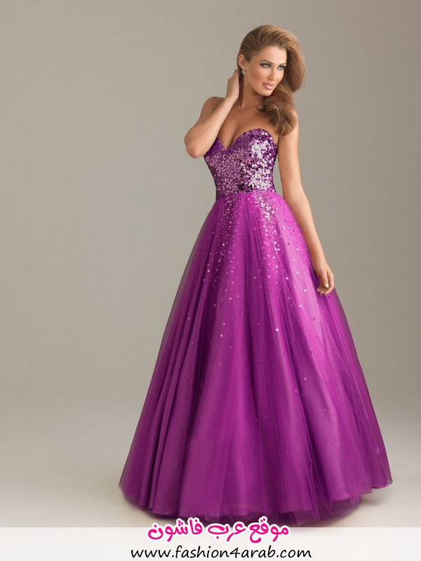 weekly-deal-prom-dress-2012-016-1
