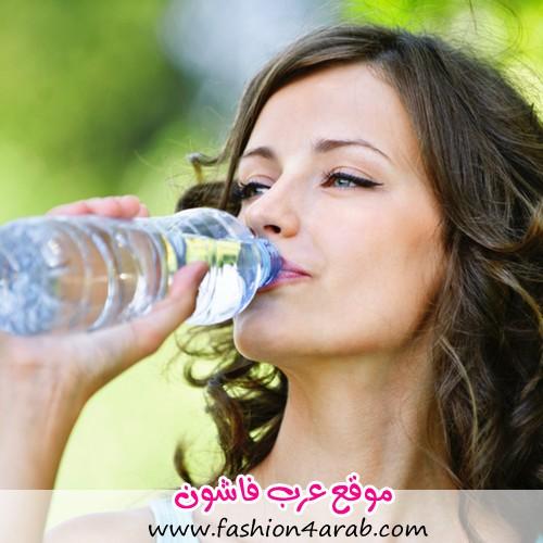 رجيم-الماء-اخسري-5-كيلو-من-وزنك-في-أسبوع-442091