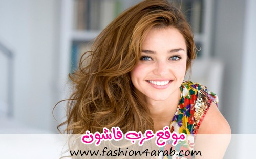 Cute-Miranda-Kerr-HD-Wallpaper