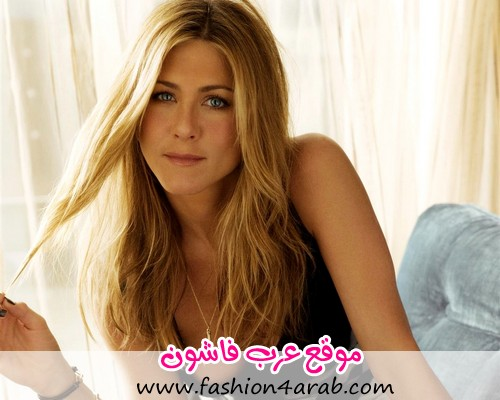 Jennifer-Aniston-Actress-Wallpaper