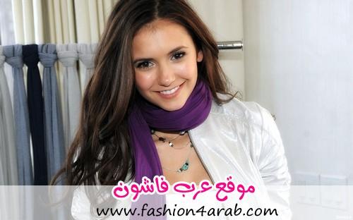 Nina-Dobrev-actresses-9684031-1440-900