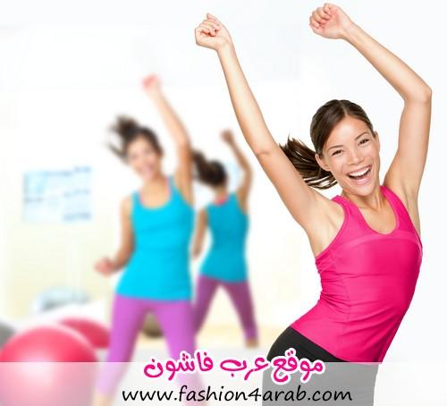 bigstock-Fitness-Dance-Class-30451937