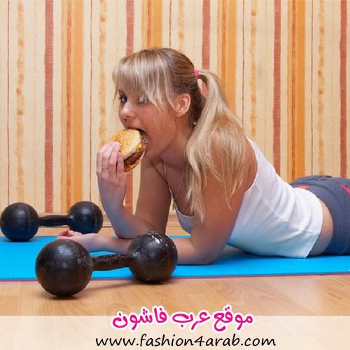 eliminar-grasa-con-ejercicios