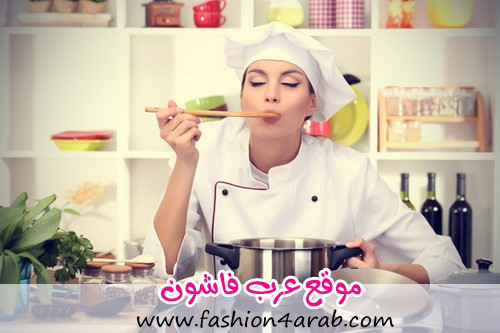 food-chef-cooking