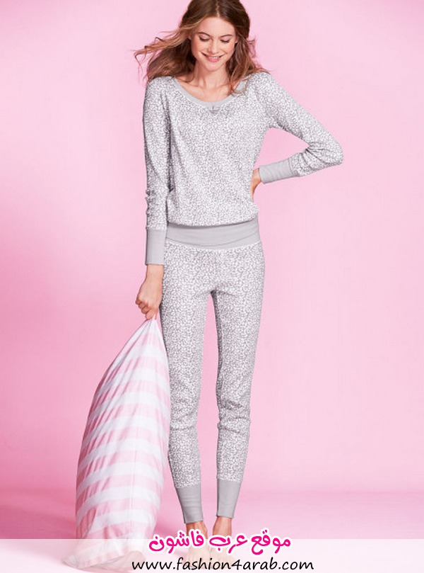 victorias-secret-grey-the-fireside-long-jane-pajama-product-1-13825526-392828709_large_flex
