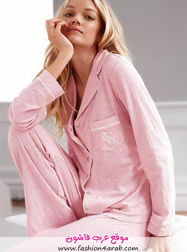 victorias-secret-sleepover-cotton-pajama-45
