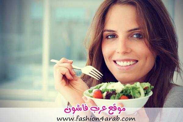 5-Good-Weight-Loss-Habits-2