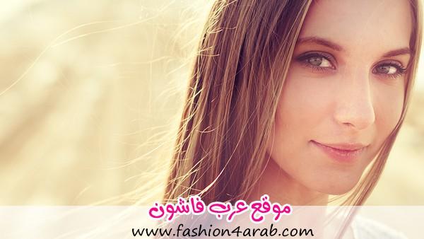 Beautiful-Young-Woman-Outdoor