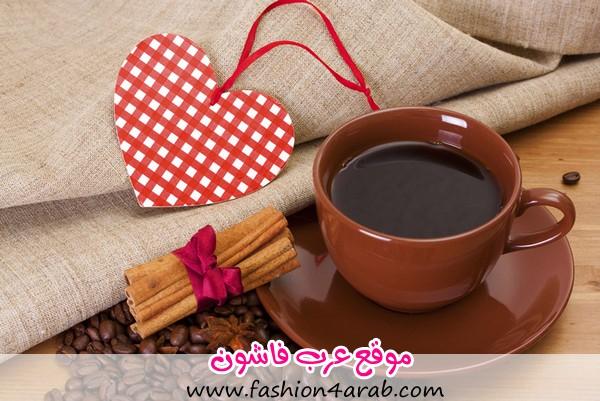 Coffee-and-cinnamon-love