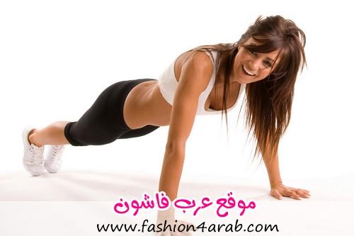 fitness111