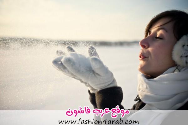 girl-in-winter