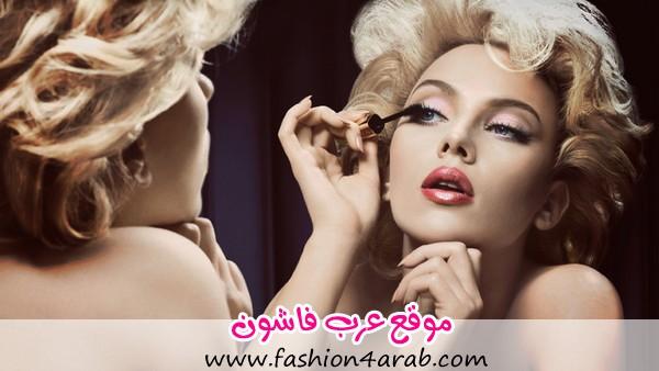 scarlett-johansson-makeup