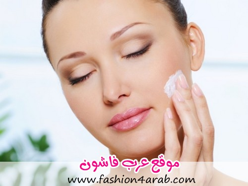 winter-dry-skin-care