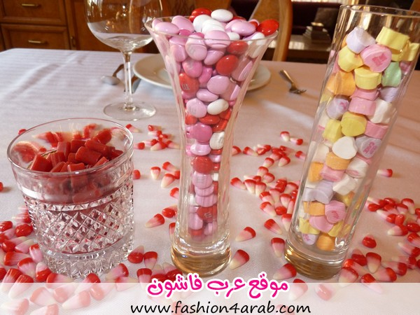 Candy-Shop-Table