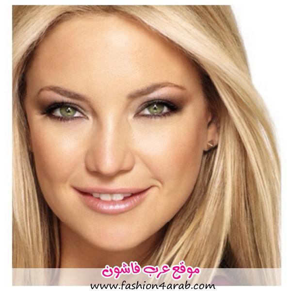 Face-Makeup-2012-Natural-Looks