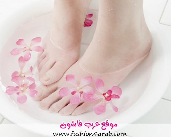 Foot-Care-urooj_co-7