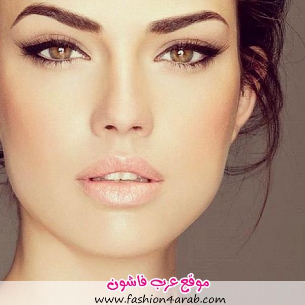 Natural-Photogenic-Makeup
