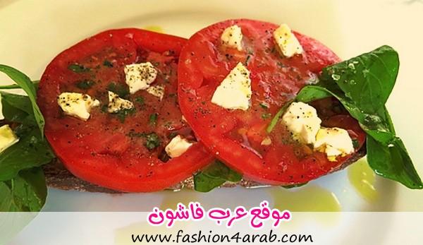 Tomato-Slices