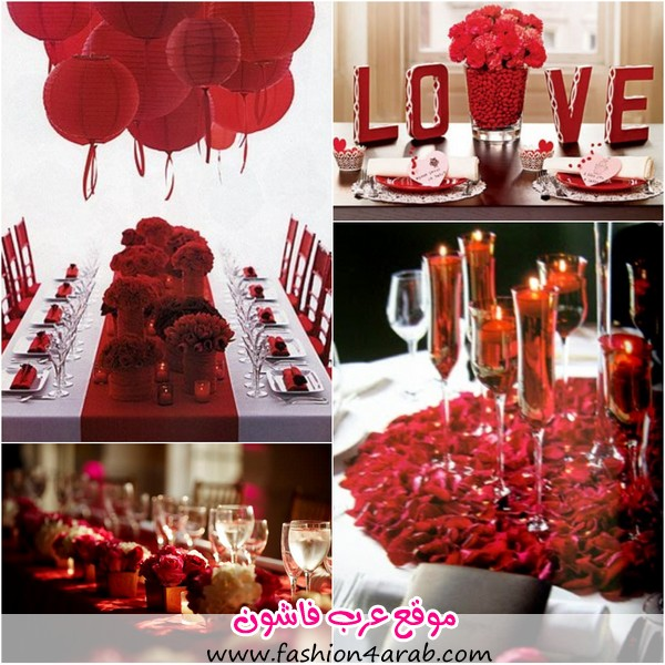 Valentines-Day-Table-Setting-Ideas1