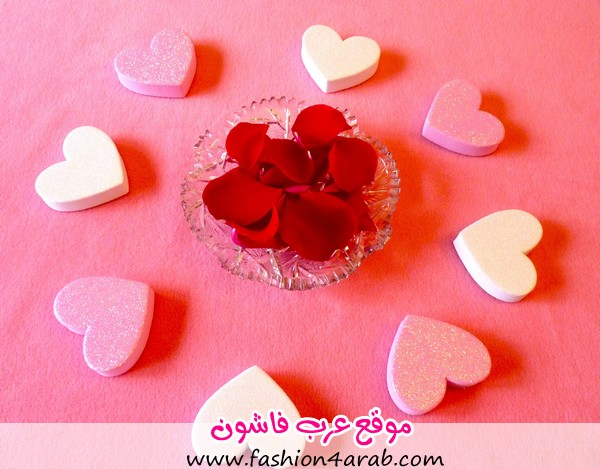 Valentines-Table-Centerpiece-Ideas