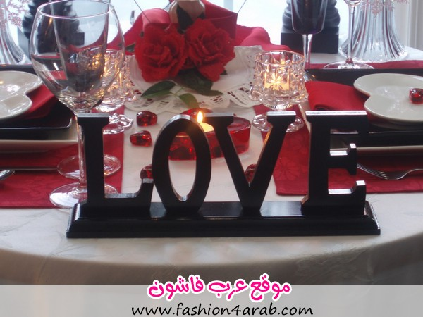 Valentines-day-design-table-love-romantic