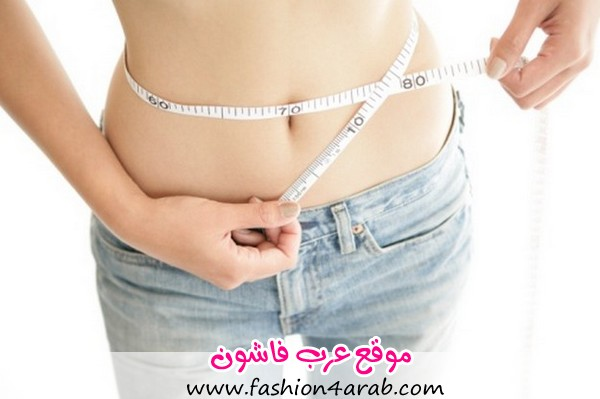 Weight-Loss-Tips-For-Teens-Girl