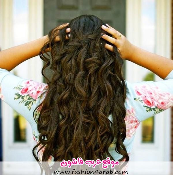 apostolic-hairstyles