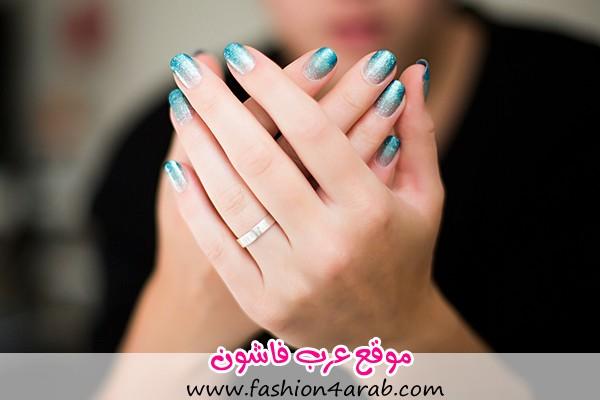 beautiful-beauty-girl-hands-Favim.com-601425