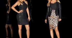 kardashian-kollection-lipsy (1)