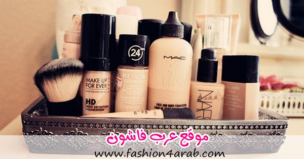liquid-powder-collection