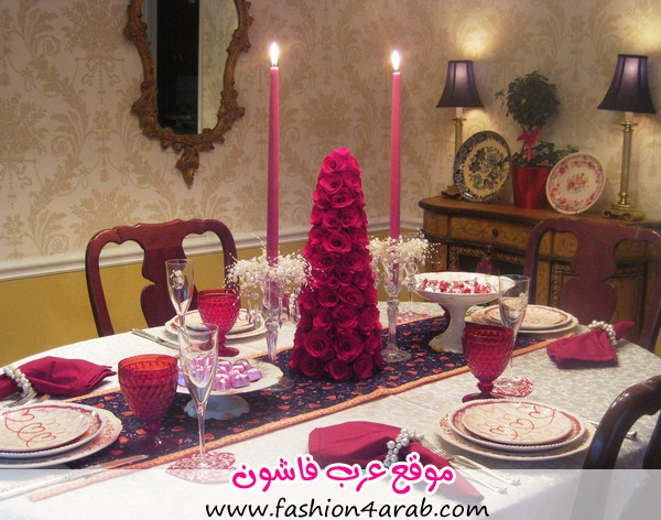 tablescape-full-view-4